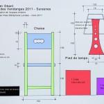 plan mobilier géant 3